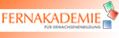 fernakademie klett logo