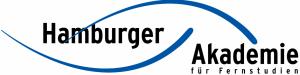 hamburger akademie realschulabschluss
