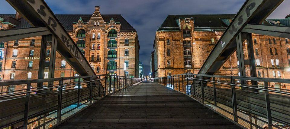 Realschulabschluss Hamburg