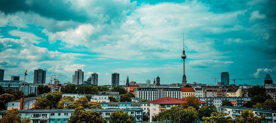 Realschulabschluss nachholen Berlin
