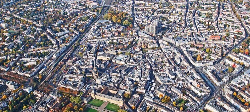 Realschulabschluss nachholen Bonn