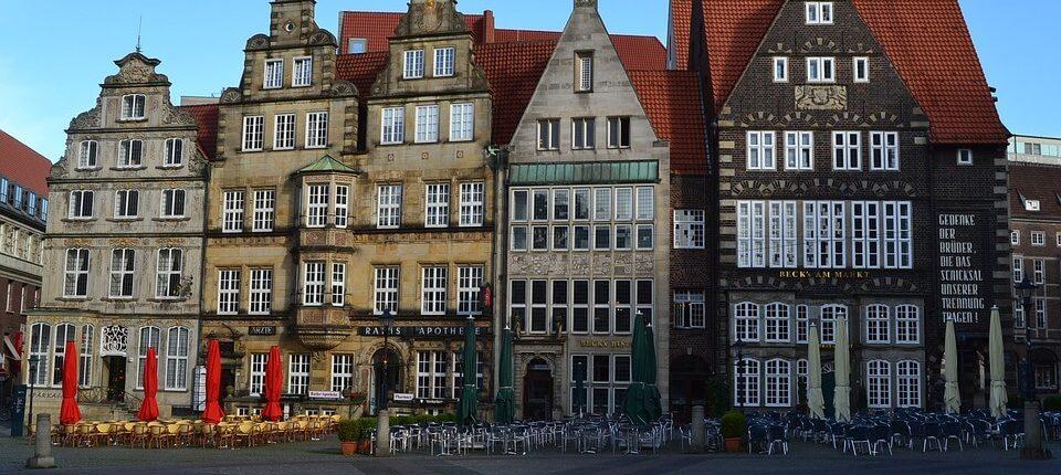 Realschulabschluss nachholen Bremen