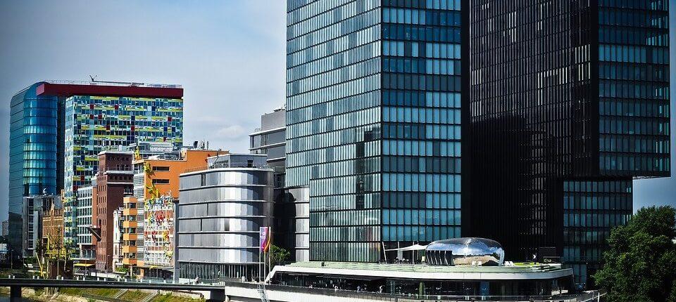 Realschulabschluss nachholen Düsseldorf