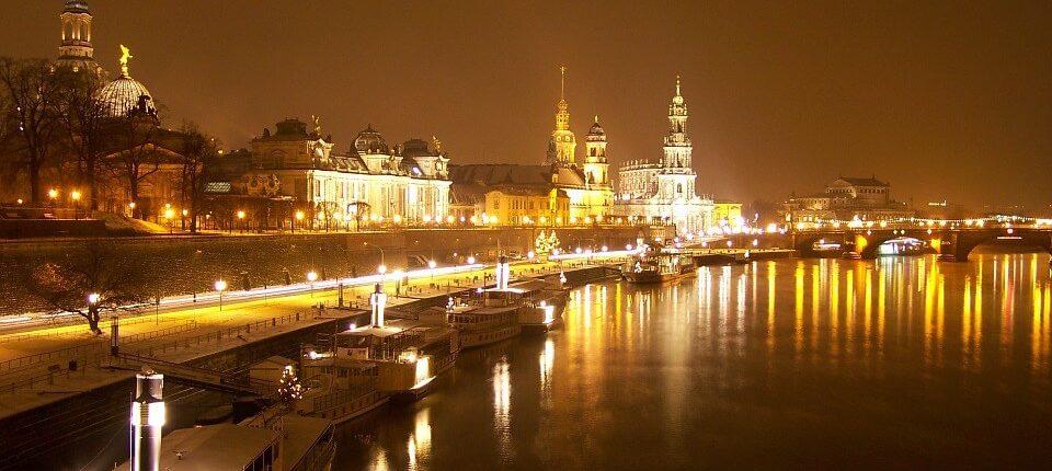 Realschulabschluss nachholen Dresden