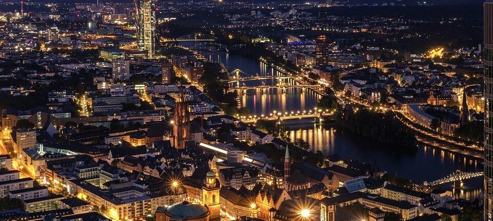 Realschulabschluss nachholen Frankfurt
