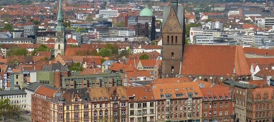 Realschulabschluss nachholen Hannover