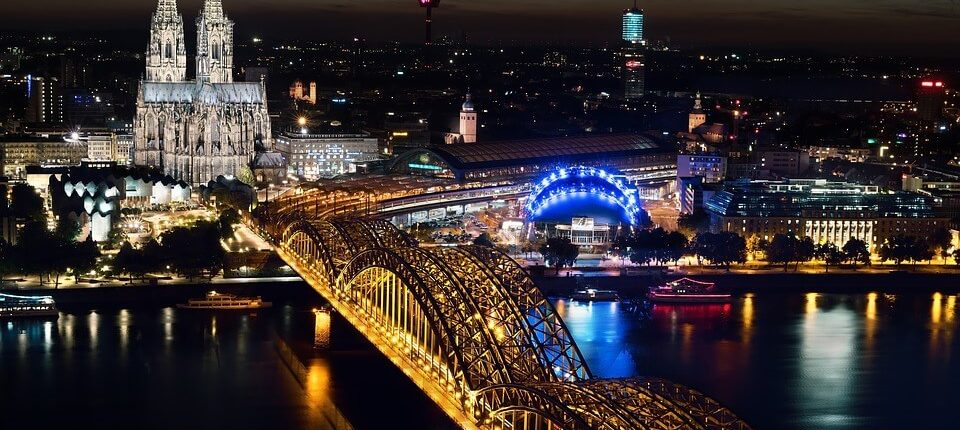 Realschulabschluss nachholen Köln