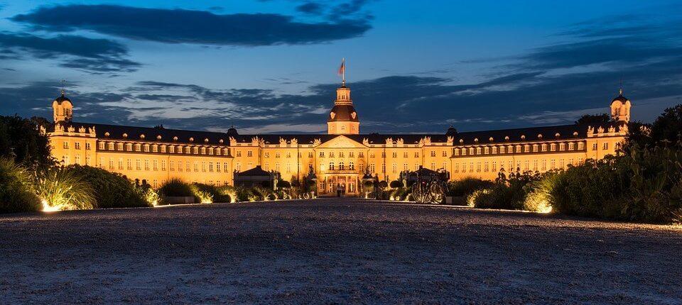 Realschulabschluss nachholen Karlsruhe