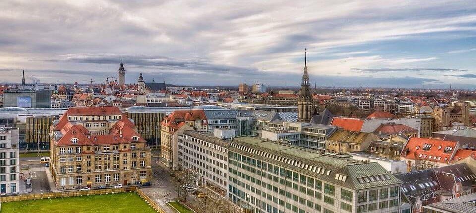 Realschulabschluss nachholen Leipzig