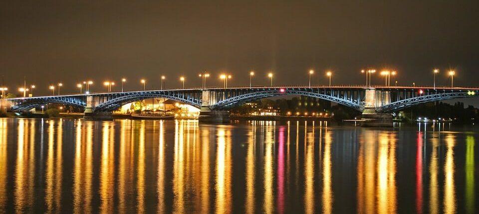 Realschulabschluss nachholen Mainz