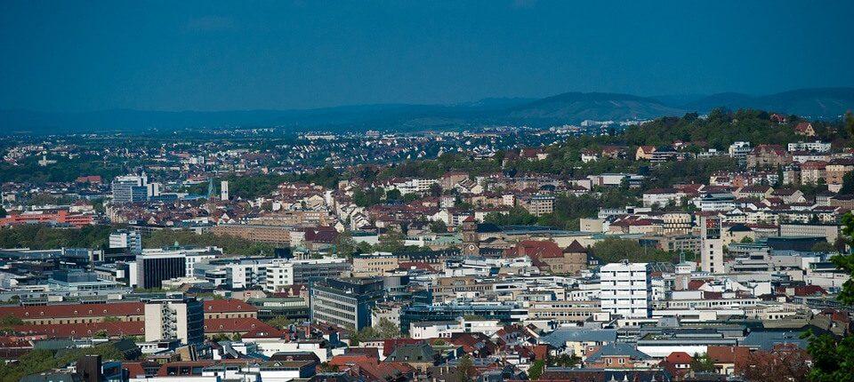 Realschulabschluss nachholen Stuttgart